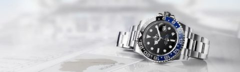 Don't Pay the full Price for Used Rolex Again